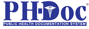 Ph-Doc logo