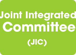 Joint Integrated Committee (JIC)